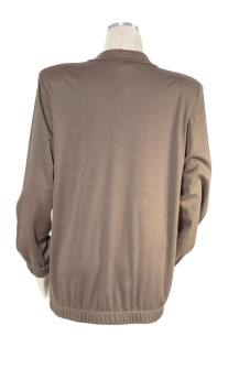 r_4142-taupe-4