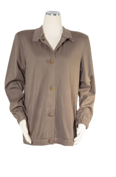 r_4142-taupe-1